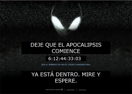 alienw2